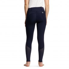 Ariat Girls EOS knee patch tight