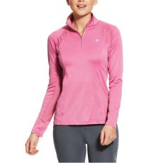 Ariat Sunstopper 2.0 Baselayer