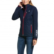 Ariat Hybrid Insulated Jacket