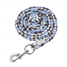 Schockemohle Sports catch style leadrope
