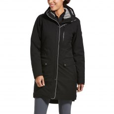 Ariat Women's Tempest Insulated H2O Parka