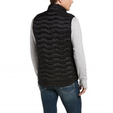 Ariat Men's Ideal V Down Vest