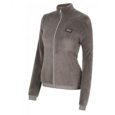My Le Mieux Liberte Fleece Jacket