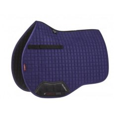 Le Mieux Luxury GP Saddle Pad