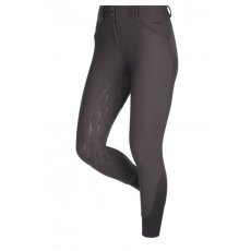 My Le Mieux Waterproof Breeches