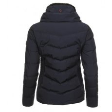 My Le Mieux Loire Winter Short Coat