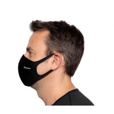 Ariat Face Mask