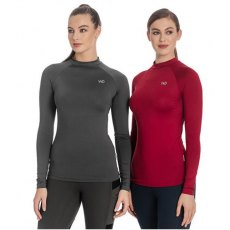 Horseware Keela Technical Baselayer