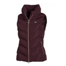 Schockemohle Sports Womens' Marleen Vest Jacket