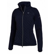 Schockemohle Sports Womens' Romy Jacket