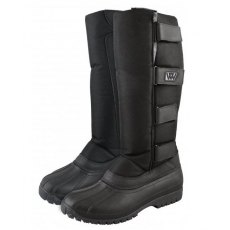 Woof Wear Junior Long Yard Boot