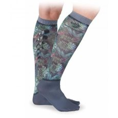Shires Sudbury Performance Socks