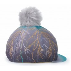 Shires Hyde Park Hat Cover