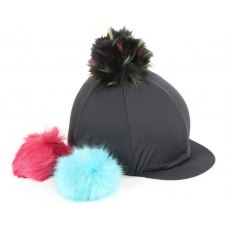Shires Fun Switch It Hat Cover