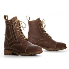 Tredstep Spirit Country Boot