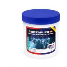 Equine America Cortaflex HA Regular Powder