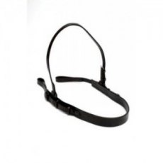 Polo Breastplate - Side Buckle