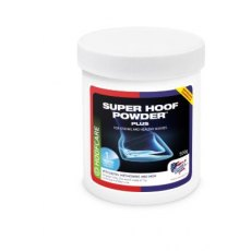 Equine America Super Hoof Powder Plus