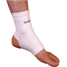 Sabona Ankle Support
