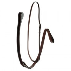 Polo Standing Martingale
