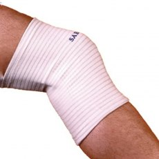 Sabona Knee Support