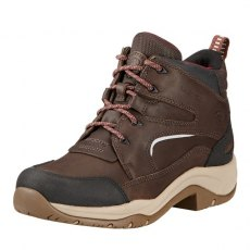 Ariat Telluride II H2O - Ladies