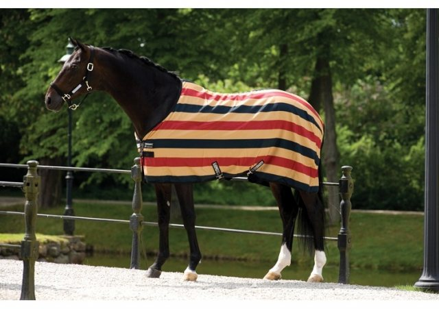 Horseware Rambo Newmarket Stable Sheet SALE!!! Sale