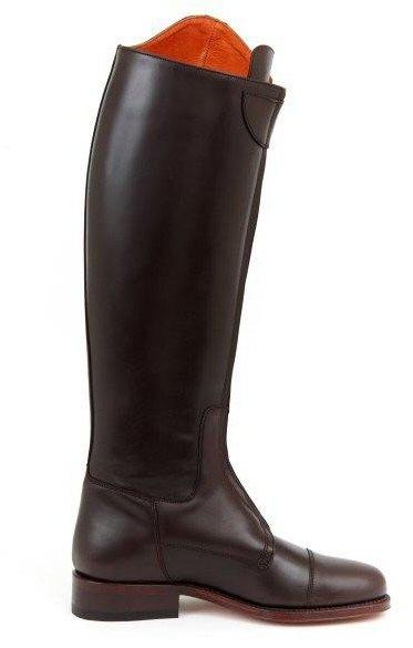 df46b1b6cd7 The Spanish Boot Company Polo Boots