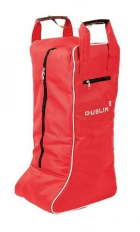Dublin Dublin Imperial Boot Bag
