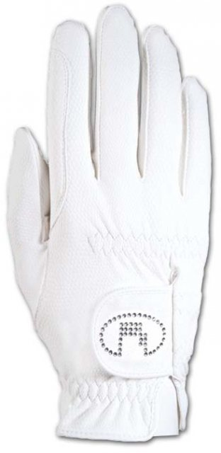 Roeckl Sports Roeckl Lisboa Gloves