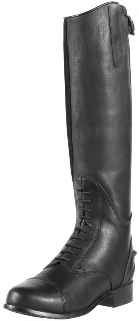 9c93d7e9300 Ariat Bromont Tall Non-Insulated Boots - Junior