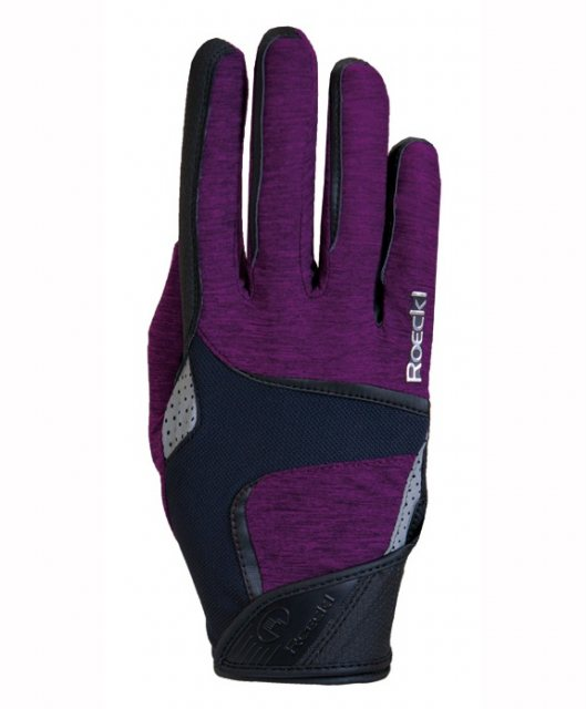 Roeckl Sports Roeckl Mendon Gloves