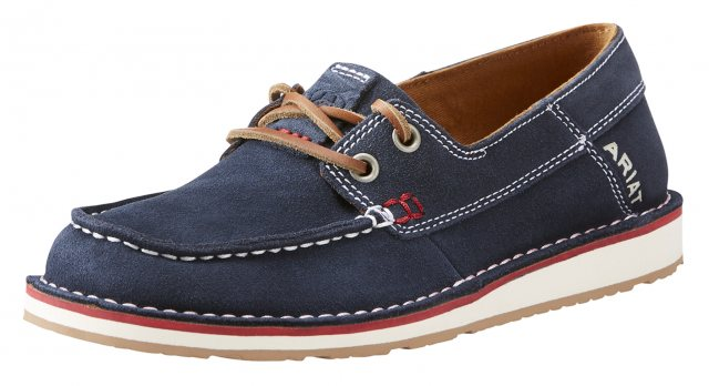 Ariat Cruiser Castaway - Footwear
