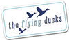 The Flying Ducks